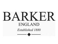 Barker shoes logo