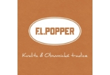 FLPopper