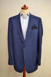 Hotový oblek