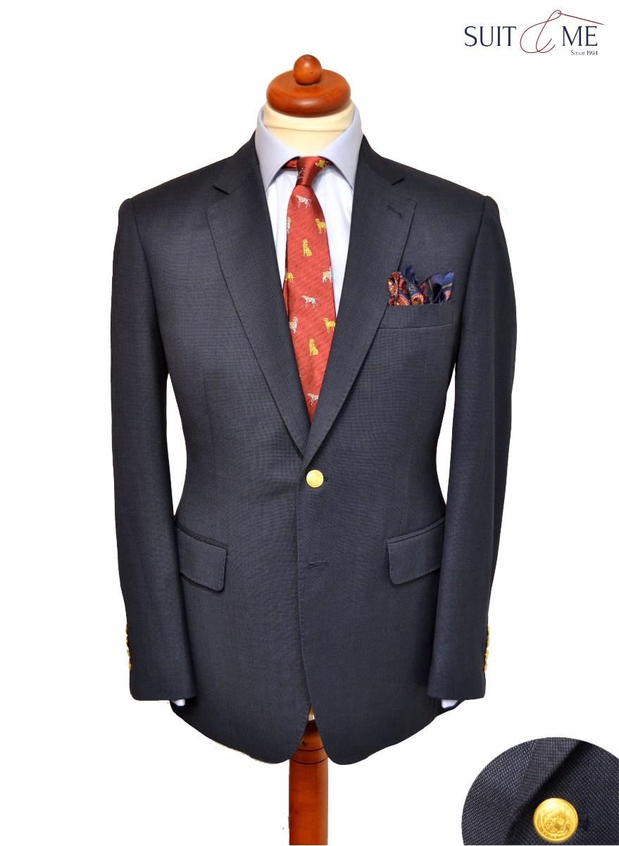 Obleky na míru Suit   Me 84d110341f