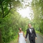 Elegantní svatební oblek od Suit and Me