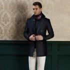 Kabáty-3