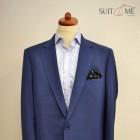 Oblek na m