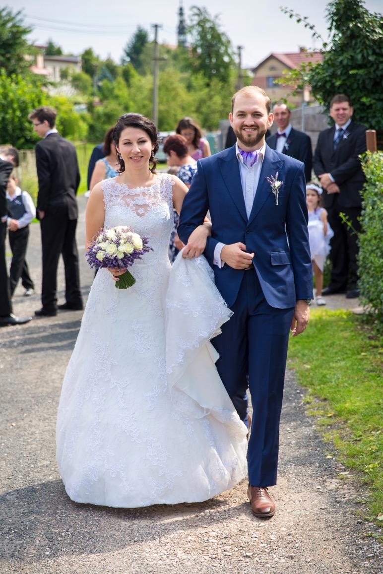 Svatební oblek peak lapels ab7d5a61d0