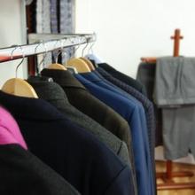 Jak se starat o byznys oblečení: 7 triků, o kterých jste dosud nevěděli!