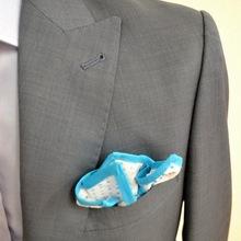 Na detailech záleží: 9 tipů, jak pozvednout business outfit