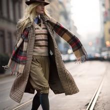 Těchto 7 pravidel business oblékání pro ženy vám změní kariérní život
