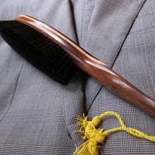 BLOG: Tři tipy jak se starat o Váš oblek či sako