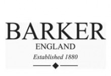 Barker Shoes Prague