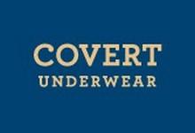 Covert Underwear - Neviditelné tričko