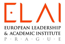 European Leadership & Academic Institute (ELAI)