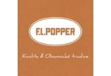 F.L.Popper
