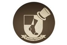 Klub pánů z Ponožkovic