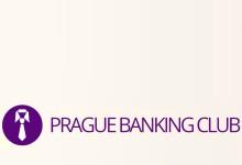 Prague Banking Club