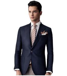 acbe1bb9313 Obleky na míru Suit   Me